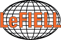 LeFiell Company Inc. | Kill Floor Equipment Beef, Pork & Small Animal