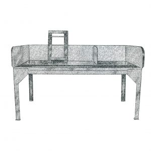 head-work-up-table