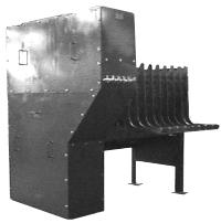 hydraulic-hog-dehairer