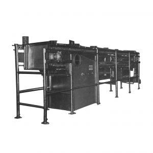 pan-type-hog-viscera-inspection-table-1