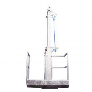 pedestal-mounted-elevating-platform-1(clean)